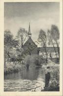 Camp - Kr. Moers - Kirche In Eyll [KST-C 0902 - Germany