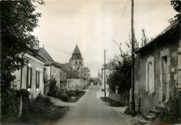 ECHEMIRE EGLISE - Otros Municipios