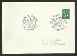 59 - NORD / 4 Jours De DUNKERQUE / 8 Mai 1976