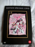 Dvd Zone 2 My Fair Lady (1964) Édition Spéciale Collector Vf+Vostfr - Musicals