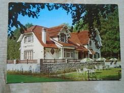 D146451 Belgium - Chevetogne - Domaine Provincial Valery Cousin - Ciney