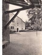 G , Cp , 88 , DOMRÉMY , Maison De Jeanne D'Arc - Domremy La Pucelle