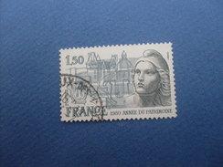 N° 2092 - France