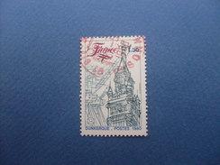 N° 2088 - France