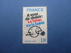 N° 2080 - France