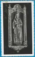 Holycard      N.D.  De Confors - Devotion Images
