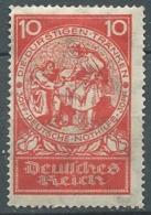 Allemagne    - Yvert N° 345 *   - Cw 22832