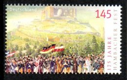 Allemagne Deutschland 2427 Hambach , Fête