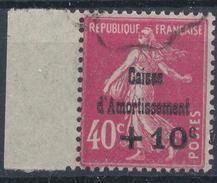 N°266 AVEC B.D.F.
