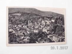 Baden-Baden.