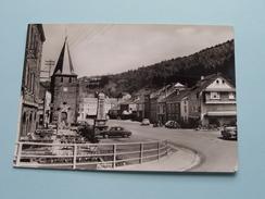 BOHAN S/Semois La Place ( Balfroid-Watelet ) Anno 1964 ( Zie Foto Details ) !!