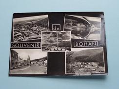 Souvenir De BOHAN () Anno 19?? ( Zie Foto Details ) !!