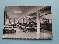 Centre De Vacances BOHAN S/Semois Vacantiecentrum De Mont Les Champs () Anno 19?? ( Zie Foto Details ) !!