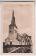 Valmeer Kerk - Riemst