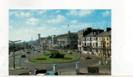 Postcard - Marine Parade Great Yarmouth Norfolk New - Cartoline
