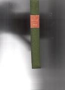 MONTADER Alfred - Le POSTILLON 7e Année Du N°314 Au N°363 Relié Pleine Toile - Philatélie Et Histoire Postale