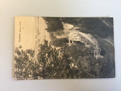 17D - Moulin Lemaire
