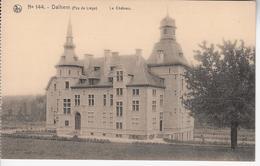 Chateau - Dalhem