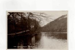 Postcard - Chellow Dean.Bradford - Postcard 21st July 1927 Very Good - Postcards