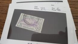 LOT 343383 TIMBRE DE FRANCE OBLITERE N°152