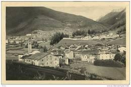 BRESCIA -  PONTEDILEGNO F.P. - Brescia