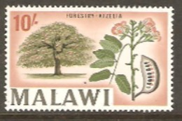 Malawi 1964 SG 226 Unmounted Mint