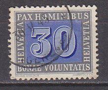 PGL BY225 - SUISSE SWITZERLAND Yv N°408