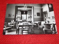 GODINNE  -   Accueil Ste Dorothée - Salle De Séjour Et Salle à Manger