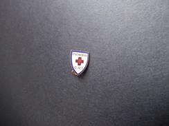Pin Pionieri C.R.I. -P392 - Pin's