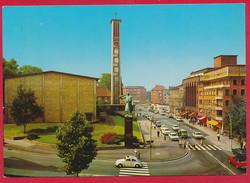 AK HAMBURG Harburg ~ 1973 - Harburg