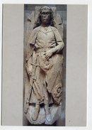 CHRISTIANITY - AK295351 Merseburg - Dom - Grabmal Des Ritters Von Hagen - Lieux Saints
