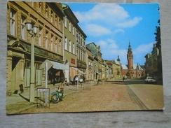 D146517 Germany -DAHME - Allemagne