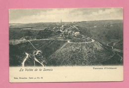 C.P. Orchimont  =  Panorama