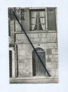 CPSM - Ciboure (B-P) - Maison De Maurice Ravel - Ciboure
