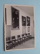 """Gesticht O.L.Vr. Presentatie """" Oud Geestelijk Hof """" / Anno 19?? ( Zie Foto Voor Details ) !! - Beveren-Waas"""
