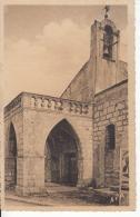 Dep 13 - St Rémy De Provence   : Achat Immédiat