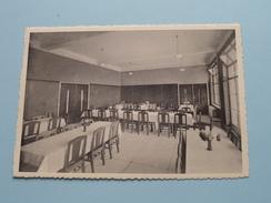 """"""" Kinderpreventorium HICKENDORF """" De Eetzaal WESTMALLE () Anno 19??  Zie Foto Voor Details ) !! - Malle"""