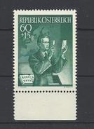 Mi. Nr. 958 Postfrisch