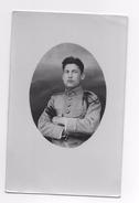 158 RI CM2 CASERNE TURENNE STRASBOURG 1926 Personnage Identifié Au Verso A Lernec Ou Lervrec - Uniformes