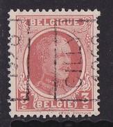 Gillyl 1928  Nr. 4217A