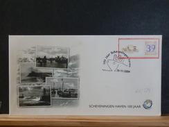 66/529  DOC.  P.B. - Lighthouses