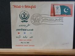 66/541  FDC PAKISTAN