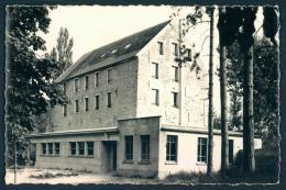 91 BOISSY La RIVIERE Domaine De Bierville - Boissy-la-Rivière