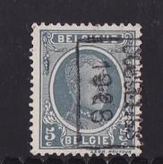 Gosselies 1928  Nr. 4279B
