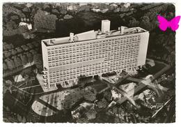 MARSEILLE - La Cité Radieuse ( Lecorbusier Architecte ) - Autres