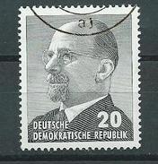 DDR  1973  Mi 1870  Leipziger Frühjahrsmesse  Gestempelt