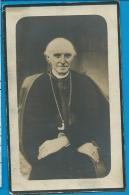 Bidprentje   Cardinal   Mercier - Devotieprenten