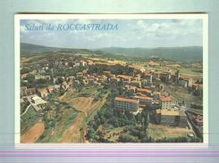 ROCCASTRADA...SCORCIO...GROSSETO..TOSCANA - Italia