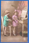 Kinder; Enfant; Mädchen; Child; Girl; Fille; 1921 - Ohne Zuordnung