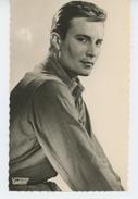 SPECTACLE - ARTISTES - Portrait De GIL VIDAL - Artisti